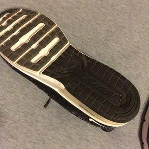 Nike Shoes - Air max sneakers